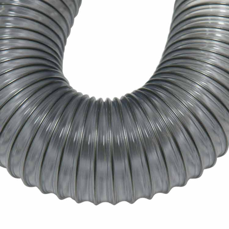 Duct Cleaning Vacuum furthermore Fan Coil Unit     Air Handling Unit also Ducted Fan Coil Unit Ceiling as well Curb Inlet Protection Devices moreover Flexible Duct Hose. on air duct drain