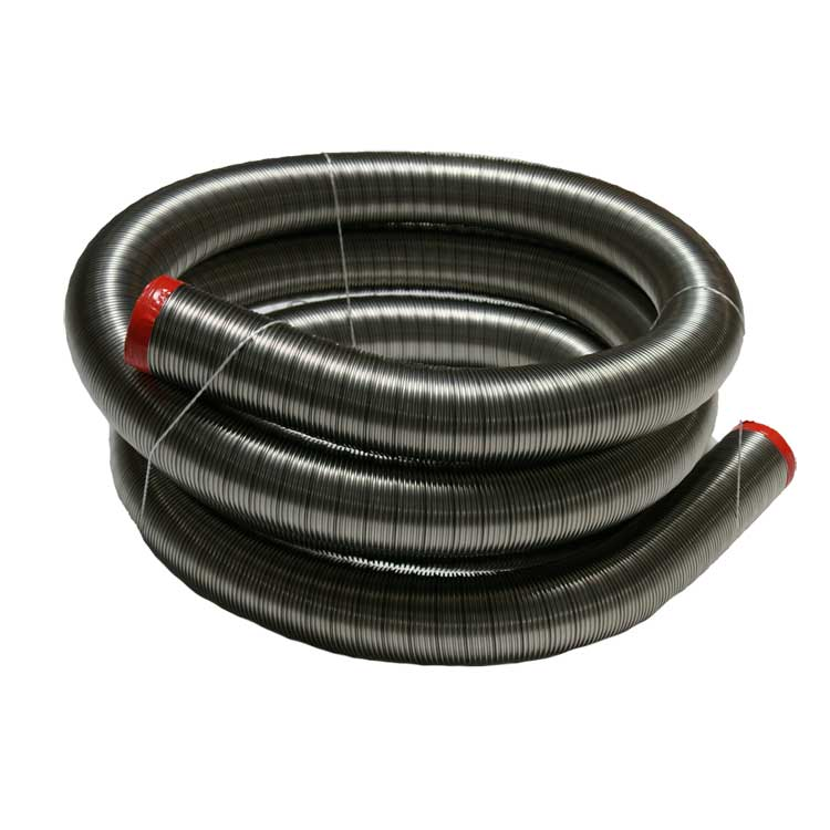 Http Www Ducting Com Flex Duct Products A Z Ssti Flex 1650 Html